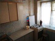 Квартира по адресу Зайнуллы Расулева, 8 (Заки Валиди)