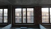 95 000 000 Руб., 286кв.м, св. планировка, 9 этаж, 1секция, Купить квартиру в Москве по недорогой цене, ID объекта - 316333962 - Фото 42