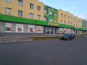 """1 комнатная квартира в Кошелев-Парке, (""""Кошелев-Проект"""" в Самаре) - Фото 3"""