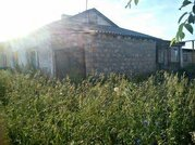 Продажа дома, Патровка, Алексеевский район, Ул. Черемушки - Фото 1