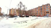 Однокомнатная квартира в центре города Волоколамска Московской области, Купить квартиру в Волоколамске, ID объекта - 330312007 - Фото 15