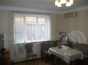 Продажа дома, Крымск, Крымский район, Ул. Ставропольская - Фото 5