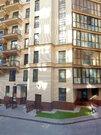 Продается 4-комн. квартира 190 кв.м, Купить квартиру в Москве, ID объекта - 329471011 - Фото 5