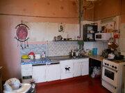 Продам комнату 22 кв.м.в центре Выборга - Фото 1