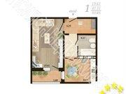 Продажа квартир ул. Дружбы, д.19