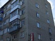 1 комнатная квартира, Саперная, 17