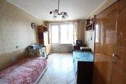 Продается одна комнатная квартира в Гатчине. - Фото 2