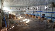 Производственная база на участке 56 соток в центре Иванова - Фото 4
