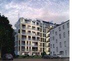 Продажа квартиры, Купить квартиру Рига, Латвия по недорогой цене, ID объекта - 313139732 - Фото 3