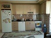 Вторичка в 200 м от моря спецпредложение, Купить квартиру Аланья, Турция по недорогой цене, ID объекта - 313600535 - Фото 10