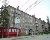 Продажа квартиры, Южно-Сахалинск, Ул. Дзержинского - Фото 2