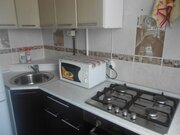 Квартира от собственника, Квартиры посуточно в Омске, ID объекта - 330839012 - Фото 9