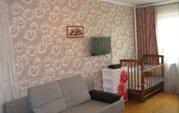 Продажа квартиры, Калуга, Салтыкова-Щедрина пер.
