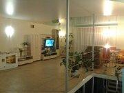 Продажа дома, 241 м2, Котовского, д. 47, Продажа домов и коттеджей в Екатеринбурге, ID объекта - 503018150 - Фото 8