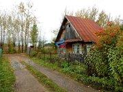 """Участок земельный 8,32 сотки в 16 км. от города в сно """"Акбердинское"""""""
