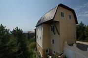 Дом с видом на море г.Туапсе - Фото 3