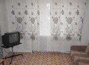 Сдам 15м комната в общежитии 26 Бакинских комиссаров 25, вода в комнат