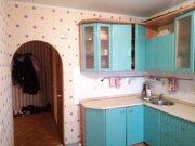 Подам квартиру в Дубраве - Фото 4
