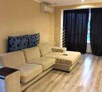 Аренда двухкомнатной квартиры на Садовой с евроремонтом