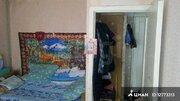 Продажа квартир ул. Сельских Строителей