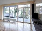 Продажа квартиры, Улица Слокас - Фото 4