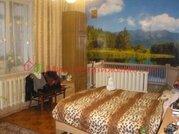 Продажа квартиры, Чита, Ул. Ангарская - Фото 1