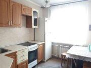 3-к ул. Ядринцева, 78, Купить квартиру в Барнауле по недорогой цене, ID объекта - 321863387 - Фото 3