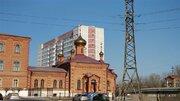 Продажа квартиры, Благовещенск, Ул. Красноармейская - Фото 2