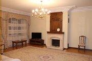 Сложно найти добротную квартиру в центре города Кисловодск? - Фото 5