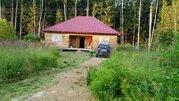 Продажа дома, Наро-Фоминск, Наро-Фоминский район - Фото 3