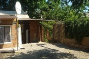 Продам дом в г. Батайске