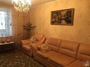 3-к квартира, 63 м, 2/6 эт, Щелково, ул. Механизаторов, 9 - Фото 2