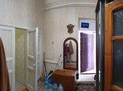 Продам квартиру в центре г. Симферополь, Купить квартиру в Симферополе, ID объекта - 334011350 - Фото 4