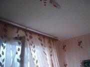 Абхазия, г.Гагра ул.Лакоба, Купить квартиру Гагра, Абхазия по недорогой цене, ID объекта - 320961696 - Фото 5
