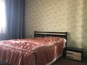 Г. Подольск, 3к. квартира, 43 Армии, 17., Купить квартиру в Подольске по недорогой цене, ID объекта - 321716795 - Фото 6