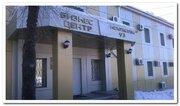 Аренда офиса, Хабаровск, Некрасова 93 - Фото 5