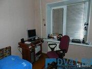 Продажа однокомнатной квартиры на Пограничной улице, 23 в Елизово