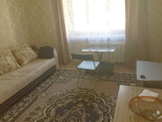 3х комнатная квартира в зжм, район Окея, Еременко