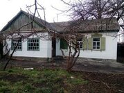 Продажа дома, Зерноград, Зерноградский район, Улица Чкалова - Фото 2