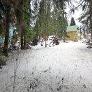 Участок в Солнечногорске ул.Мира 15 соток
