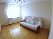 Сдается 3кв на Ясной 22б, Аренда квартир в Екатеринбурге, ID объекта - 319568229 - Фото 6