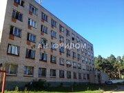 Административно-жилое здание в г. Раменское, Продажа складов в Раменском, ID объекта - 900176238 - Фото 2