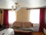 Продается дом р-н. Ивнянский, с. Федчевка. - Фото 4
