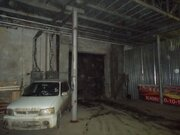 Аренда склада, Щелково, Щелковский район, Ул. Калинина - Фото 4