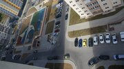 Купить видовую квартиру с ремонтом в ЖК Пикадилли, Ноовроссийск., Купить квартиру в Новороссийске, ID объекта - 328989310 - Фото 14