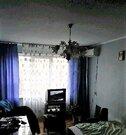 Продажа квартиры, Краснодар, Ул. Яна Полуяна улица