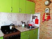 Квартира в Серпухове с отделкой - Фото 4