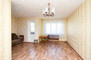 Владимир, Восточная ул, д.80, 1-комнатная квартира на продажу