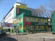 Купи готовый арендный бизнес (здание) И получай пассивный доход - Фото 4