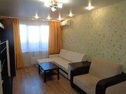3 500 000 Руб., 3-к квартира ул. Взлетная, 95, Купить квартиру в Барнауле по недорогой цене, ID объекта - 319485221 - Фото 5